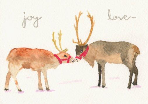 reindeer_4_by_jlombardi-dbv6fzg