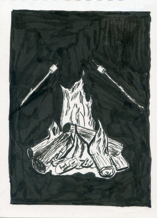 campfire_by_jlombardi-dcoxe27